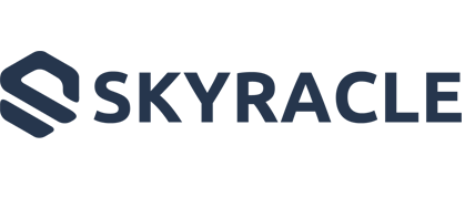 Skyracle | We are Your Digital Partner